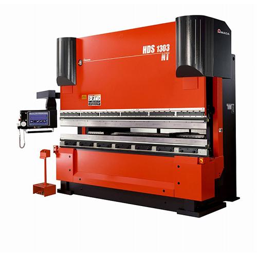 Amada CNC Press HDS1303